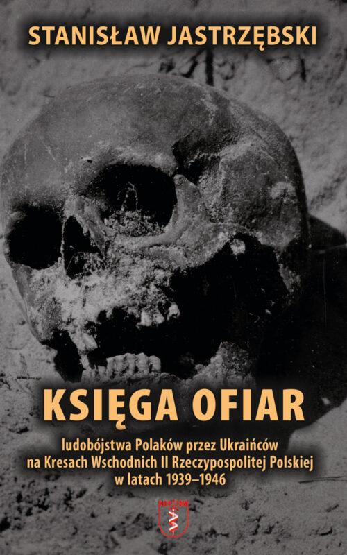 https://nortom.pl/wp-content/uploads/2021/10/Ksiega-ofiar-Okladka-do-druku-1-str-1-500x800.jpg